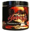 Black Annis (300г)