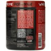 Hemo Rage Black Ultra Concentrate (264г)