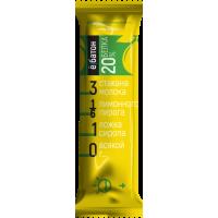 Лимонник (50г)