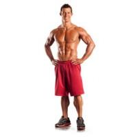 Спортивное питание для снижения веса мужчинам до 20 лет