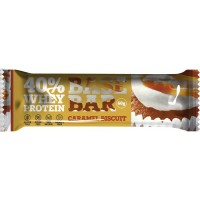 Caramel biscuit (60г)
