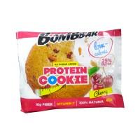 Протеиновое печенье Bombbar (40г)