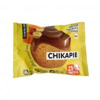 Протеиновое печенье Chikapie с начинкой (60г)
