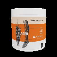 Collagen (250г)