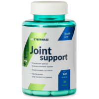 Joint Support (120капс)