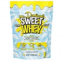 Sweet Whey (1кг)