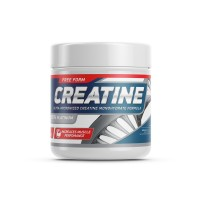 Creatine Monohydrate Powder (500г)
