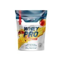Whey Pro (900г)