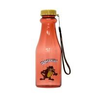Бутылка Looney Tunes - Tasmanian Devil (550мл)