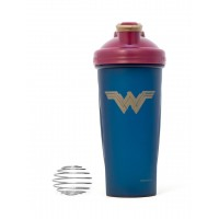 Шейкер Wonder Woman (700мл)