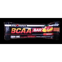 BCAA Bar (50г)