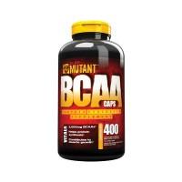 BCAA (400капс)