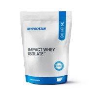 Impact Whey Isolate (1кг)