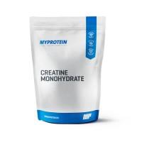 Creatine Monohydrate (1кг)