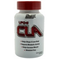 Lipo 6 CLA (45капс)