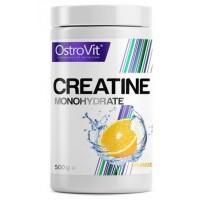 Creatine (500г)