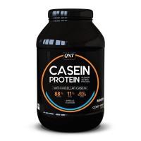 Casein Protein (908г)