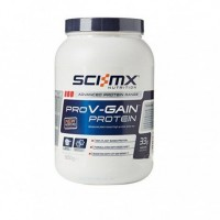 PRO V-GAIN™ PROTEIN (900г)