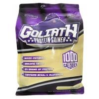 Goliath (5,44кг)