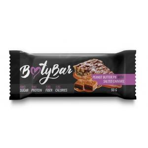BootyBar Протеиновый батончик (50г)