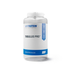 Tribulus Pro (90капс)