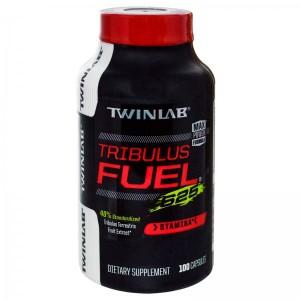 Tribulus Fuel 625 (100капс)