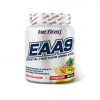 EAA9 powder (160г)