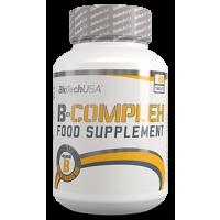 B-Complex (60таб)