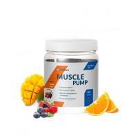 Muscule Pump (220г)
