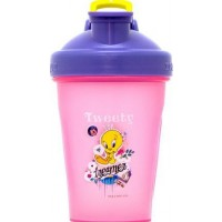 Шейкер Looney Tunes - Tweety (500мл)