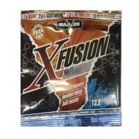 Amino X-Fusion (1порц)
