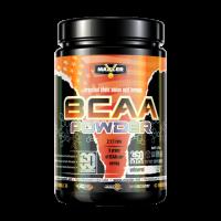 BCAA Powder (420г)