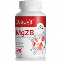MgZB (90таб)