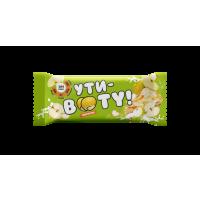Ути-Booty Шарлотка (60г)
